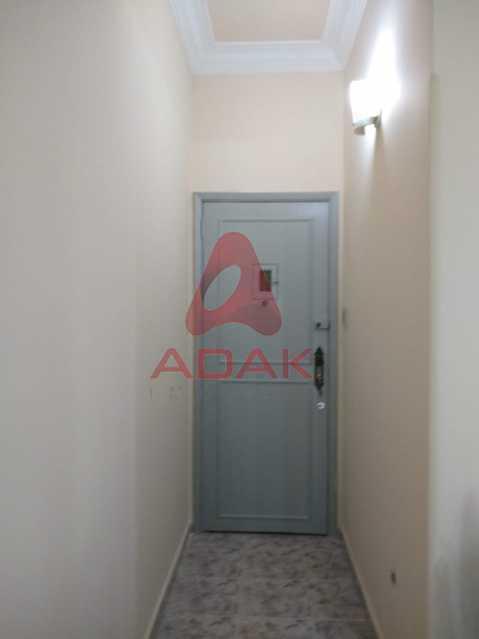 0f30f026-f592-4def-9984-eea5fa - Apartamento 1 quarto à venda Catete, Rio de Janeiro - R$ 590.000 - CTAP11028 - 4