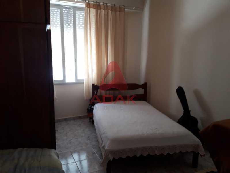 4c1702fa-d459-4c7d-889a-405d1d - Apartamento 1 quarto à venda Catete, Rio de Janeiro - R$ 590.000 - CTAP11028 - 13