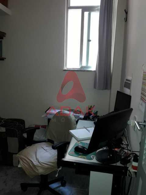 5e4d2324-1e9a-47f1-a09f-b18f1c - Apartamento 1 quarto à venda Catete, Rio de Janeiro - R$ 590.000 - CTAP11028 - 27