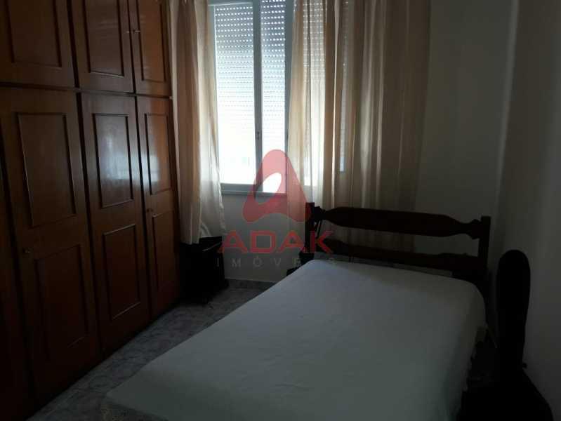 6da731ca-e011-476b-aa9e-c9c22a - Apartamento 1 quarto à venda Catete, Rio de Janeiro - R$ 590.000 - CTAP11028 - 12