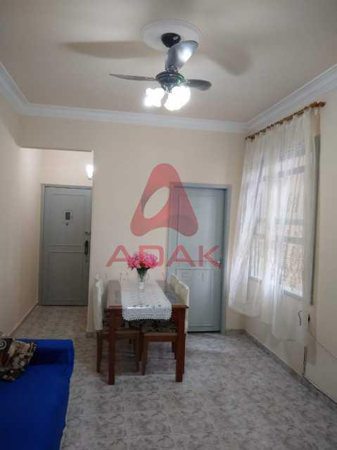 8dbf9048-b31c-4bc2-a1de-74cc23 - Apartamento 1 quarto à venda Catete, Rio de Janeiro - R$ 590.000 - CTAP11028 - 6