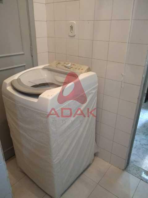 28d9452c-7420-4201-a3fc-8598d3 - Apartamento 1 quarto à venda Catete, Rio de Janeiro - R$ 590.000 - CTAP11028 - 19