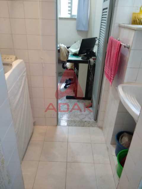 a1caf60e-dd89-4487-b6be-01aceb - Apartamento 1 quarto à venda Catete, Rio de Janeiro - R$ 590.000 - CTAP11028 - 17