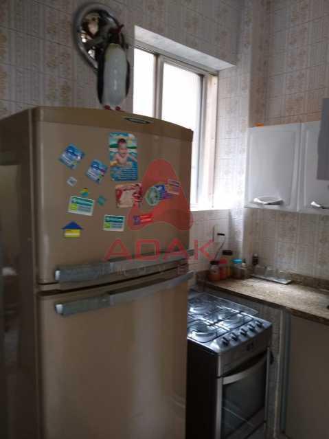 b1a67c73-43e6-45ba-80b4-cde354 - Apartamento 1 quarto à venda Catete, Rio de Janeiro - R$ 590.000 - CTAP11028 - 16