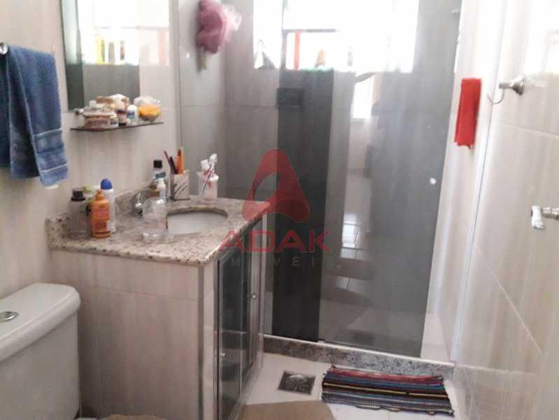 b4150aba-5c84-4cfd-9427-410965 - Apartamento 1 quarto à venda Catete, Rio de Janeiro - R$ 590.000 - CTAP11028 - 21