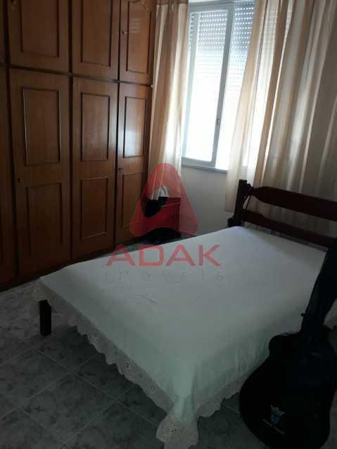 d32b16a9-343c-43cd-a8b1-98b940 - Apartamento 1 quarto à venda Catete, Rio de Janeiro - R$ 590.000 - CTAP11028 - 11