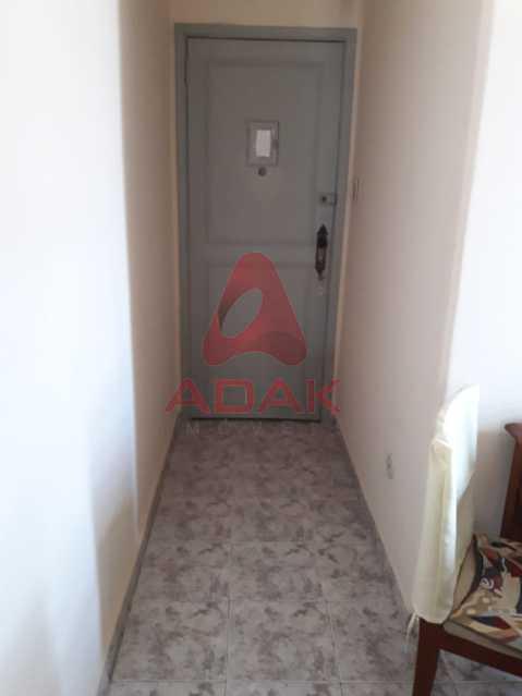 d1779999-b90f-4703-bd6b-42501b - Apartamento 1 quarto à venda Catete, Rio de Janeiro - R$ 590.000 - CTAP11028 - 5