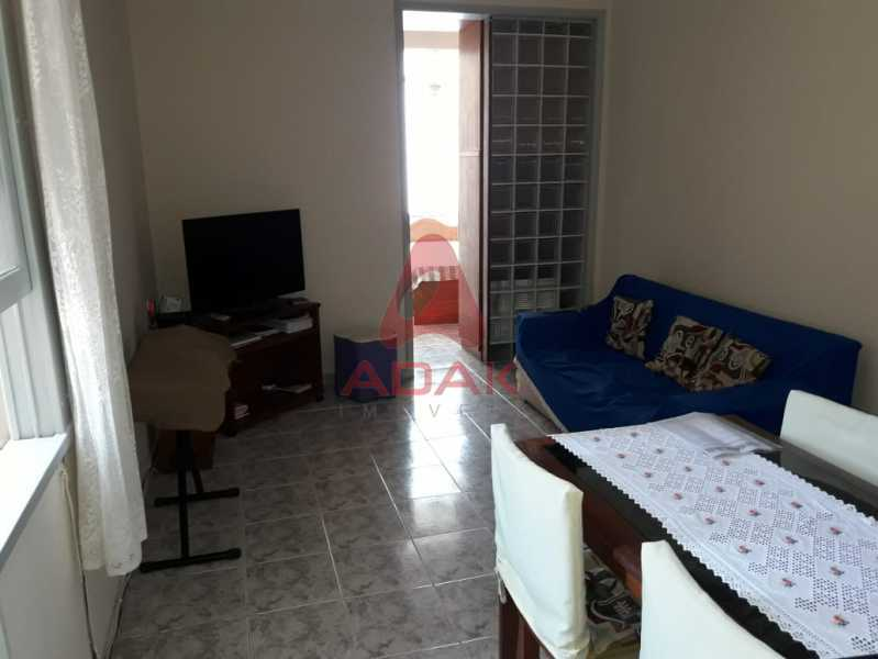 deeaf7bb-e212-4d72-a65a-a041a9 - Apartamento 1 quarto à venda Catete, Rio de Janeiro - R$ 590.000 - CTAP11028 - 7