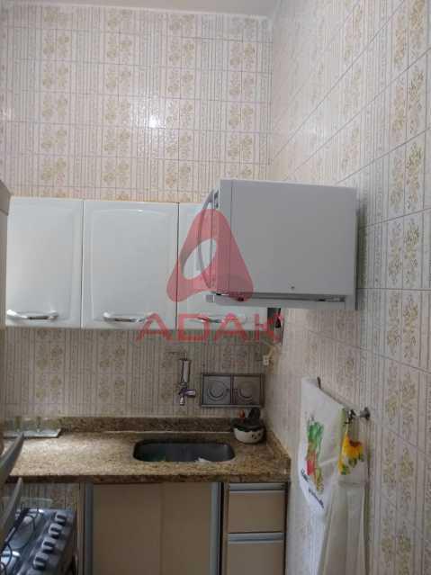 e38c480d-8b82-41e0-aa95-7322b8 - Apartamento 1 quarto à venda Catete, Rio de Janeiro - R$ 590.000 - CTAP11028 - 15
