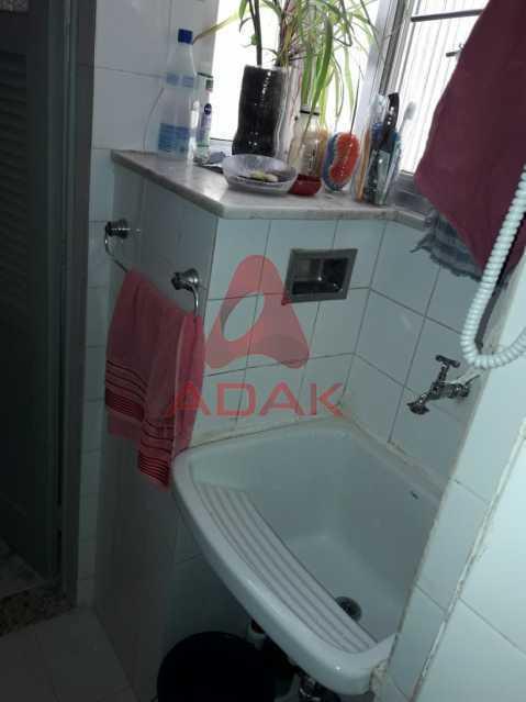 e96cb259-a576-445c-aef3-93f66a - Apartamento 1 quarto à venda Catete, Rio de Janeiro - R$ 590.000 - CTAP11028 - 18