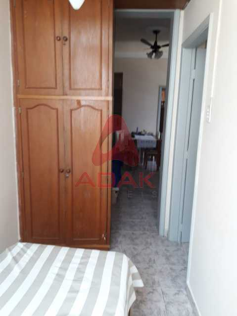 f6ae690f-0dc5-4782-bc26-246275 - Apartamento 1 quarto à venda Catete, Rio de Janeiro - R$ 590.000 - CTAP11028 - 9