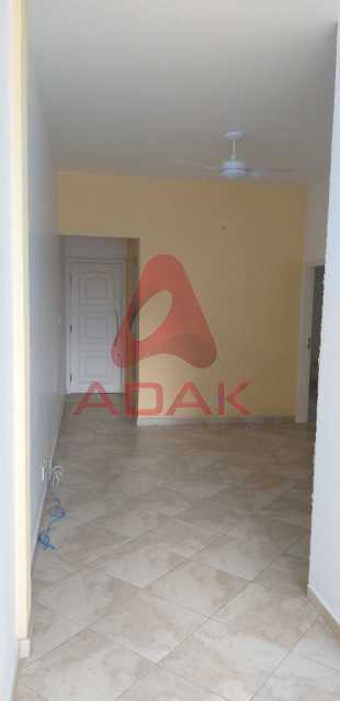 WhatsApp Image 2020-12-16 at 1 - Apartamento 1 quarto para alugar Tijuca, Rio de Janeiro - R$ 2.000 - GRAP10002 - 10