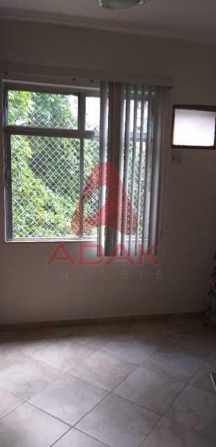 WhatsApp Image 2020-12-16 at 1 - Apartamento 1 quarto para alugar Tijuca, Rio de Janeiro - R$ 2.000 - GRAP10002 - 13