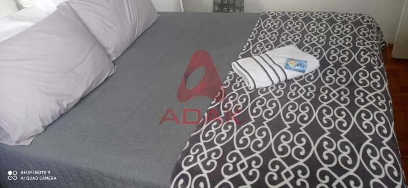 1b662d6d-5237-4d6b-a91a-4074ae - Apartamento à venda Copacabana, Rio de Janeiro - R$ 480.000 - CPAP00403 - 8