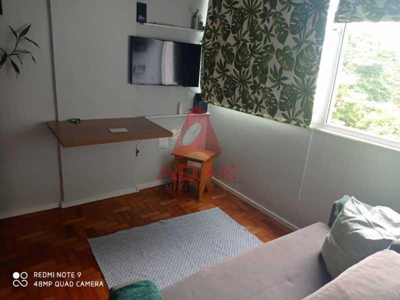 3cbde467-a135-4ece-af3f-5ae9fe - Apartamento à venda Copacabana, Rio de Janeiro - R$ 480.000 - CPAP00403 - 6