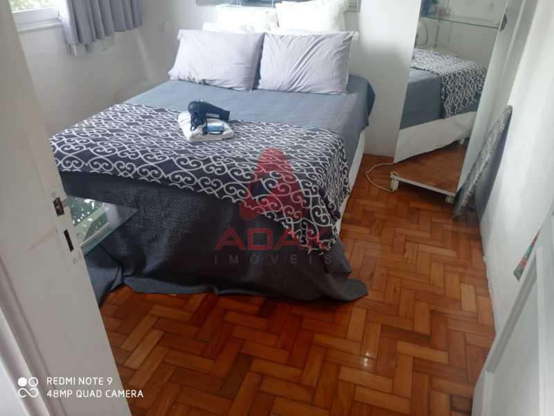 65b235de-149c-4765-b3f2-a4d9ca - Apartamento à venda Copacabana, Rio de Janeiro - R$ 480.000 - CPAP00403 - 10