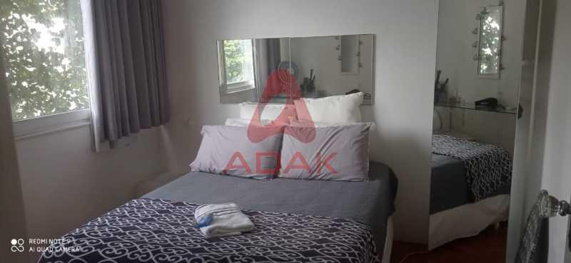 01948d01-f756-4d77-8878-37373b - Apartamento à venda Copacabana, Rio de Janeiro - R$ 480.000 - CPAP00403 - 12