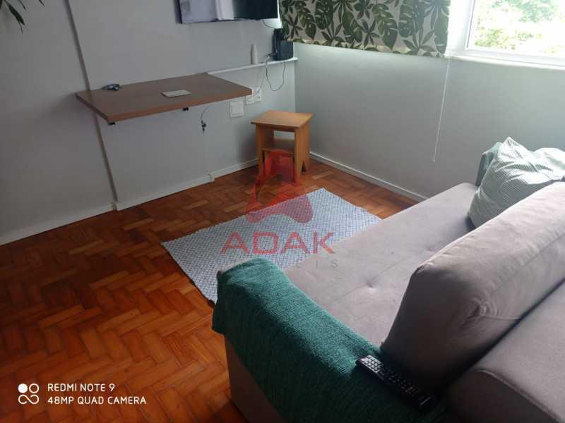 9983f1a7-8611-40f0-89ea-d278c6 - Apartamento à venda Copacabana, Rio de Janeiro - R$ 480.000 - CPAP00403 - 4