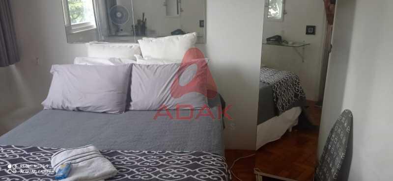 825249f9-11a0-40c5-b32b-d5a90b - Apartamento à venda Copacabana, Rio de Janeiro - R$ 480.000 - CPAP00403 - 14
