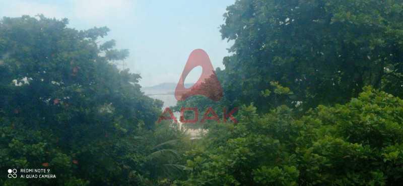 a2c25e97-5c41-4af2-84f2-66b817 - Apartamento à venda Copacabana, Rio de Janeiro - R$ 480.000 - CPAP00403 - 1