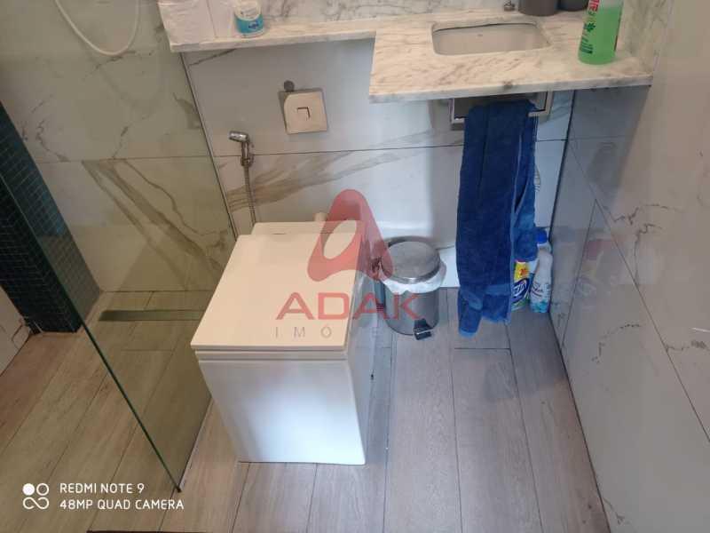 738367f0-89bb-4060-b70e-7f9b34 - Apartamento à venda Copacabana, Rio de Janeiro - R$ 480.000 - CPAP00403 - 17