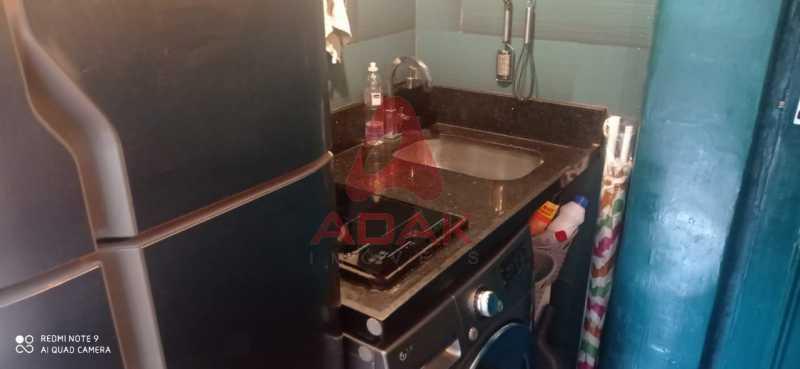 e1e907d2-b8cb-42e0-923e-56f9b3 - Apartamento à venda Copacabana, Rio de Janeiro - R$ 480.000 - CPAP00403 - 19