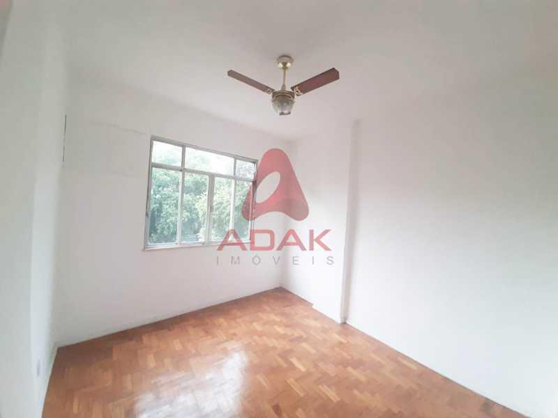 11 2. - Apartamento 1 quarto à venda Tijuca, Rio de Janeiro - R$ 330.000 - GRAP10003 - 13