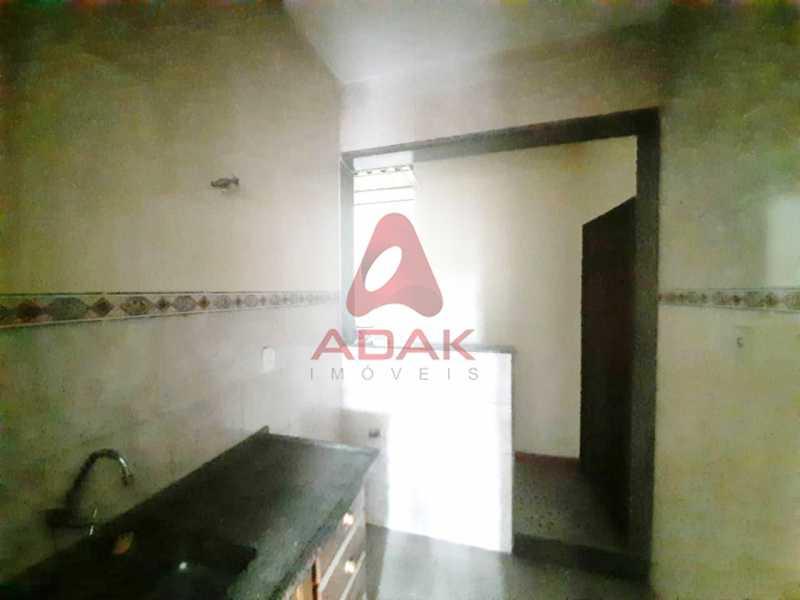12. - Apartamento 1 quarto à venda Tijuca, Rio de Janeiro - R$ 330.000 - GRAP10003 - 15