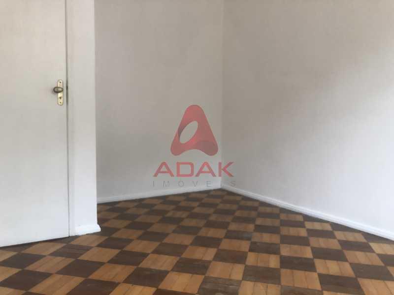 4 - Apartamento 2 quartos à venda Vila Isabel, Rio de Janeiro - R$ 190.000 - GRAP20011 - 5