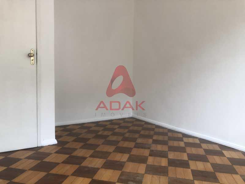 5 - Apartamento 2 quartos à venda Vila Isabel, Rio de Janeiro - R$ 190.000 - GRAP20011 - 6