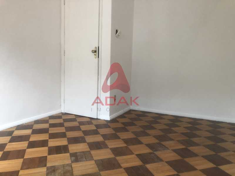 6 - Apartamento 2 quartos à venda Vila Isabel, Rio de Janeiro - R$ 190.000 - GRAP20011 - 7