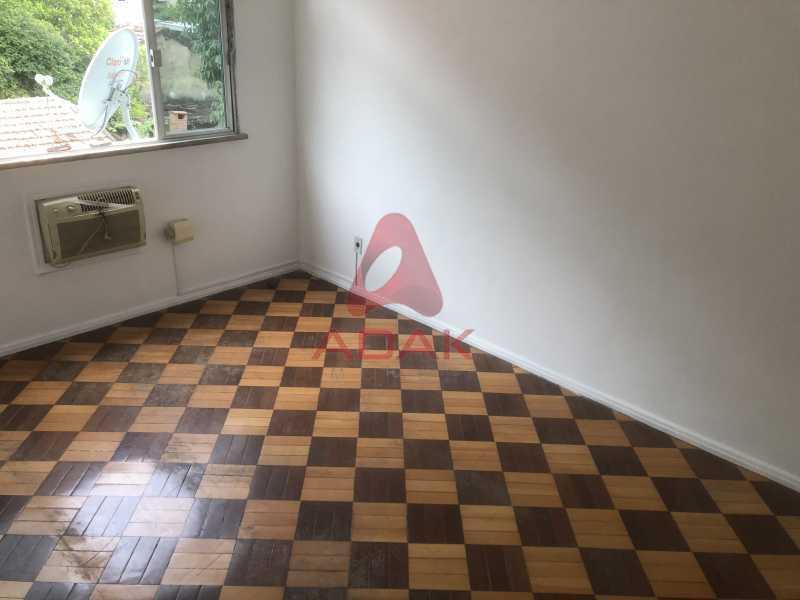 9 - Apartamento 2 quartos à venda Vila Isabel, Rio de Janeiro - R$ 190.000 - GRAP20011 - 10