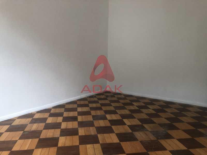 10 - Apartamento 2 quartos à venda Vila Isabel, Rio de Janeiro - R$ 190.000 - GRAP20011 - 11