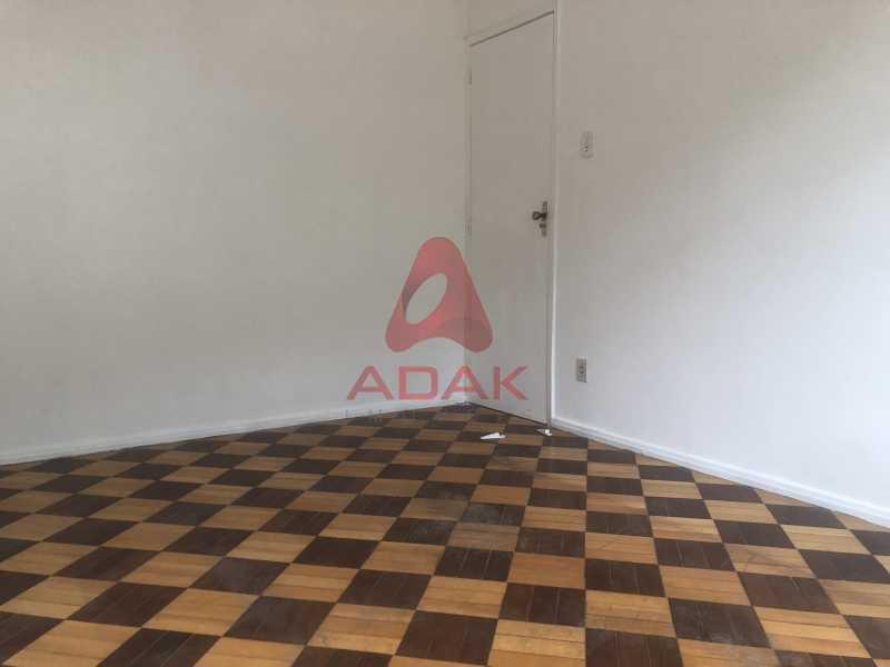 11 - Apartamento 2 quartos à venda Vila Isabel, Rio de Janeiro - R$ 190.000 - GRAP20011 - 12