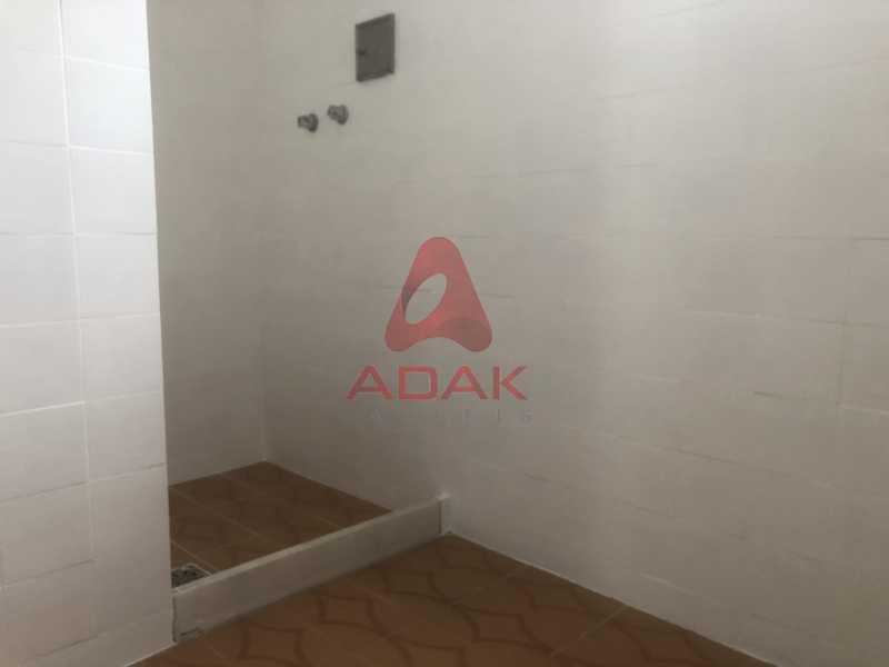 13 - Apartamento 2 quartos à venda Vila Isabel, Rio de Janeiro - R$ 190.000 - GRAP20011 - 14