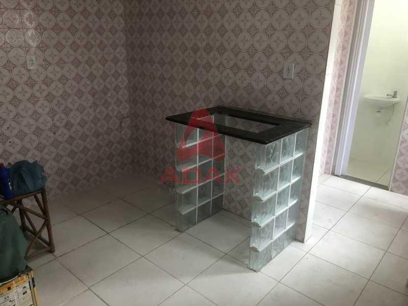 14 - Apartamento 2 quartos à venda Vila Isabel, Rio de Janeiro - R$ 190.000 - GRAP20011 - 15