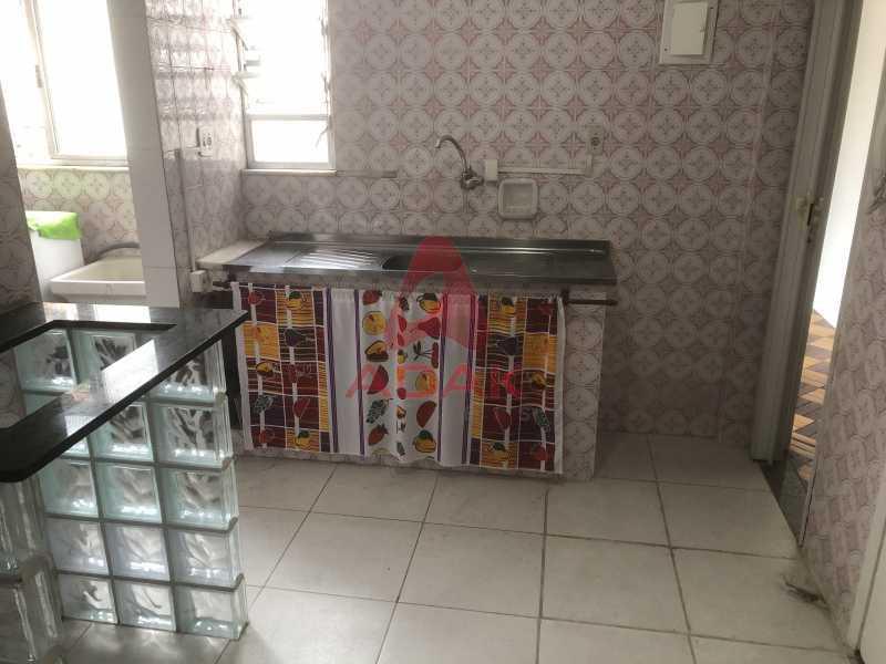 16 - Apartamento 2 quartos à venda Vila Isabel, Rio de Janeiro - R$ 190.000 - GRAP20011 - 17