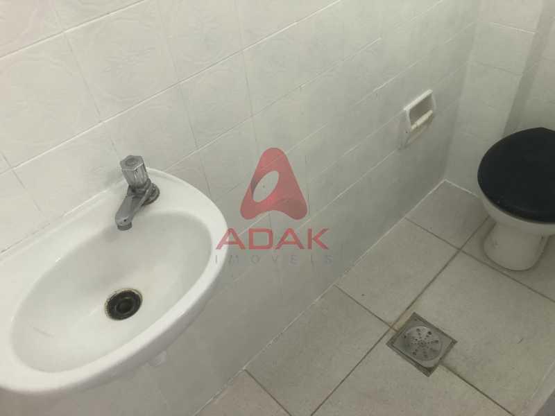 18 - Apartamento 2 quartos à venda Vila Isabel, Rio de Janeiro - R$ 190.000 - GRAP20011 - 19