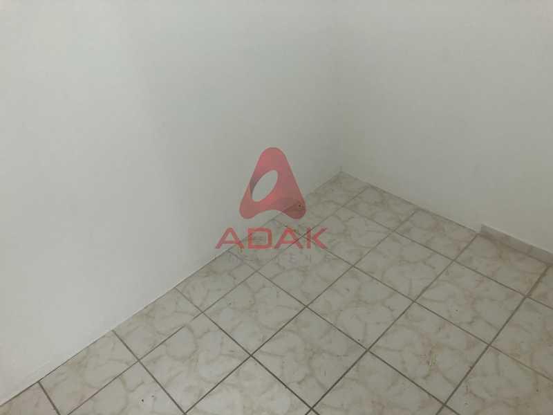 19 - Apartamento 2 quartos à venda Vila Isabel, Rio de Janeiro - R$ 190.000 - GRAP20011 - 20