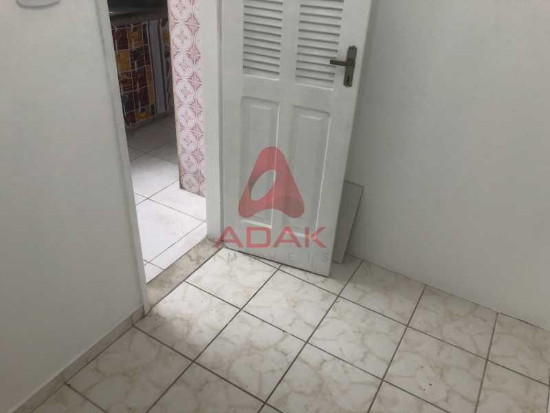 20 - Apartamento 2 quartos à venda Vila Isabel, Rio de Janeiro - R$ 190.000 - GRAP20011 - 21