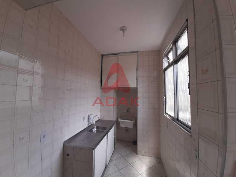 IMG-20210104-WA0002 - Apartamento 2 quartos para alugar Rio Comprido, Rio de Janeiro - R$ 1.300 - GRAP20014 - 17