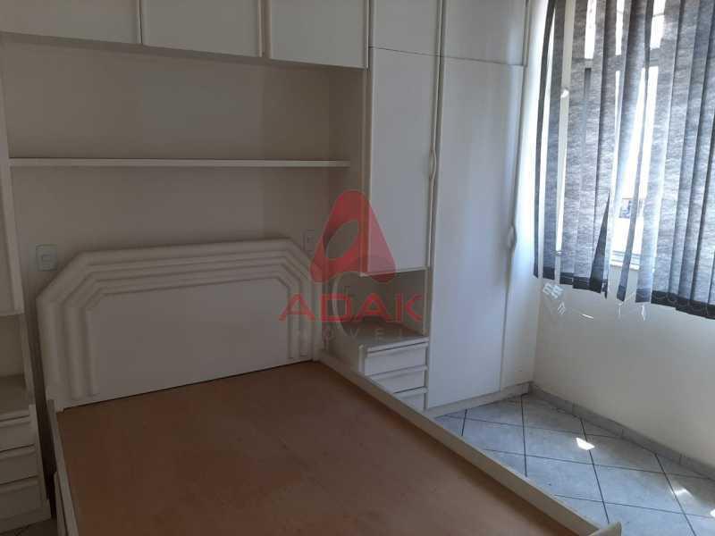 IMG-20210104-WA0003 - Apartamento 2 quartos para alugar Rio Comprido, Rio de Janeiro - R$ 1.300 - GRAP20014 - 6
