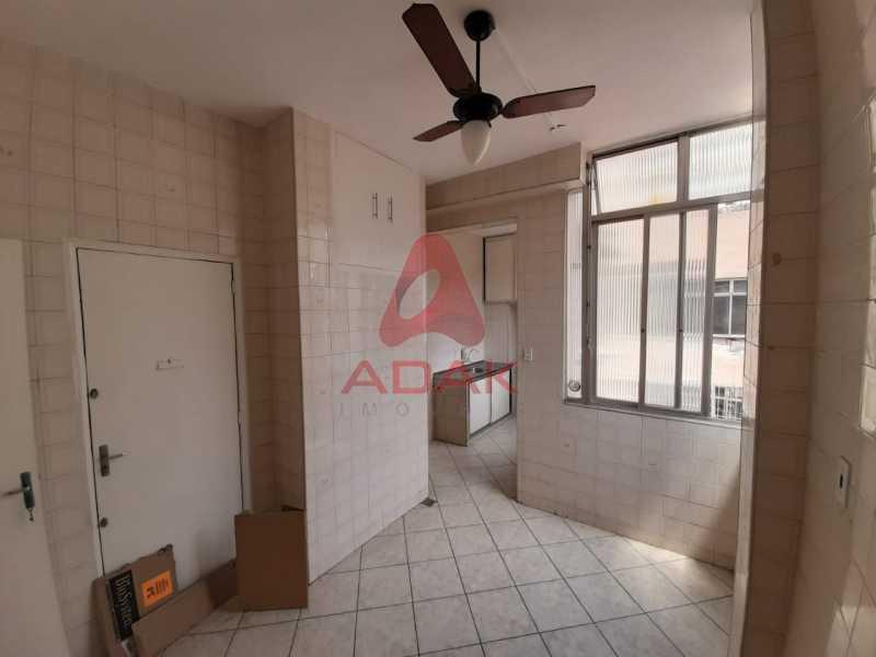 IMG-20210104-WA0004 - Apartamento 2 quartos para alugar Rio Comprido, Rio de Janeiro - R$ 1.300 - GRAP20014 - 16