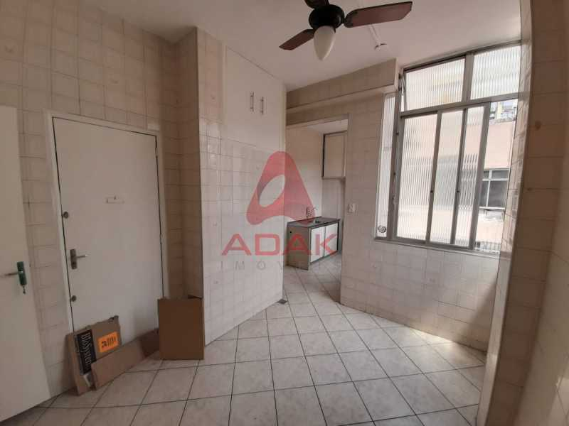 IMG-20210104-WA0005 - Apartamento 2 quartos para alugar Rio Comprido, Rio de Janeiro - R$ 1.300 - GRAP20014 - 15