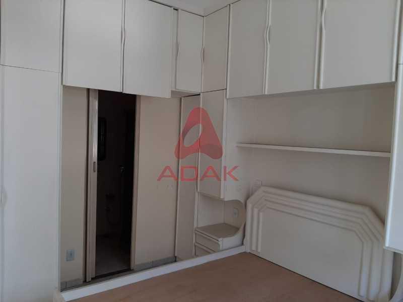 IMG-20210104-WA0007 - Apartamento 2 quartos para alugar Rio Comprido, Rio de Janeiro - R$ 1.300 - GRAP20014 - 8