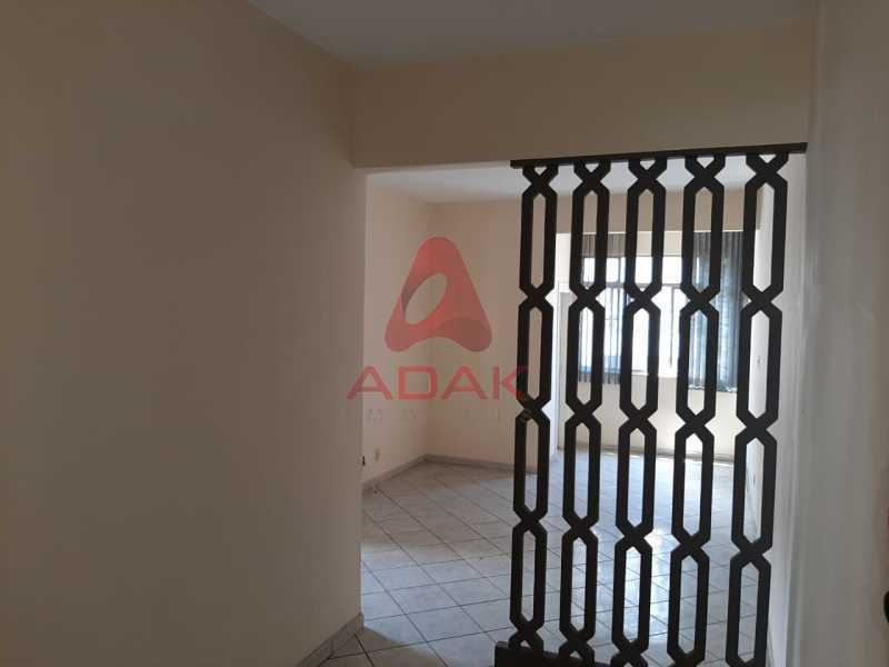 IMG-20210104-WA0011 - Apartamento 2 quartos para alugar Rio Comprido, Rio de Janeiro - R$ 1.300 - GRAP20014 - 3