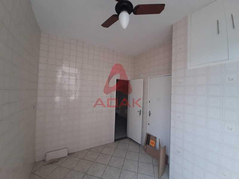 IMG-20210104-WA0016 - Apartamento 2 quartos para alugar Rio Comprido, Rio de Janeiro - R$ 1.300 - GRAP20014 - 13
