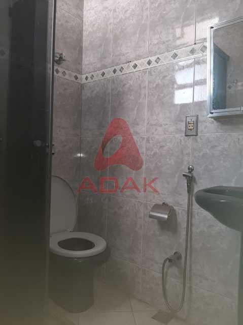 IMG-20210104-WA0017 - Apartamento 2 quartos para alugar Rio Comprido, Rio de Janeiro - R$ 1.300 - GRAP20014 - 14