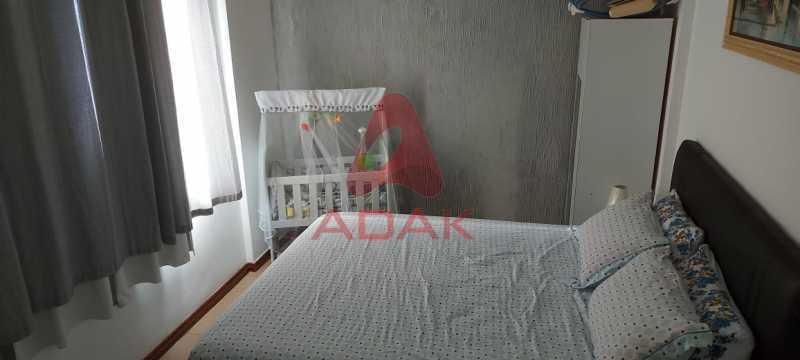 5. - Apartamento 2 quartos à venda Vila Isabel, Rio de Janeiro - R$ 288.900 - GRAP20016 - 6