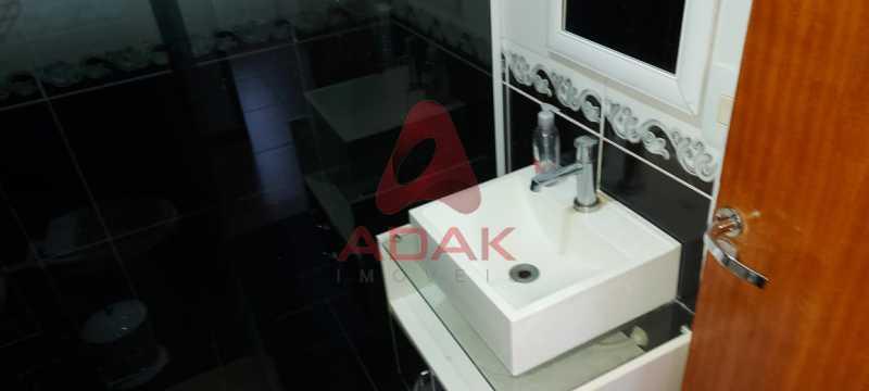 15. - Apartamento 2 quartos à venda Vila Isabel, Rio de Janeiro - R$ 288.900 - GRAP20016 - 16